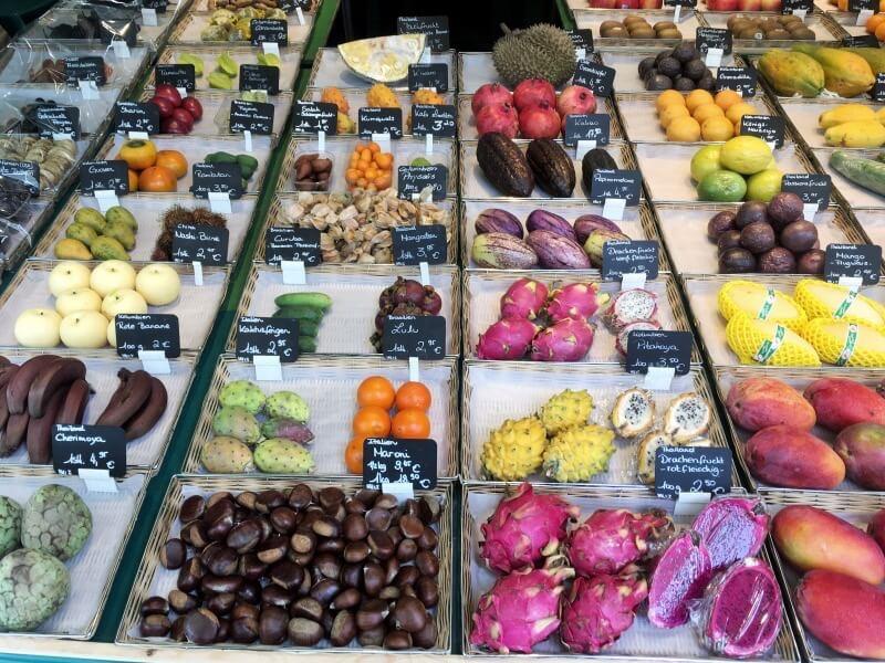suppenküche münchen viktualienmarkt
