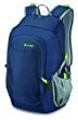 Pacsafe Venturesafe 25L GII Anti-Theft Backpack